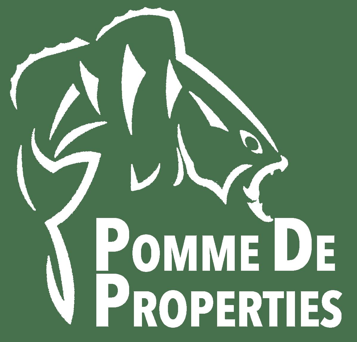 Pomme-De-Properties-Logo2-e1586365841219