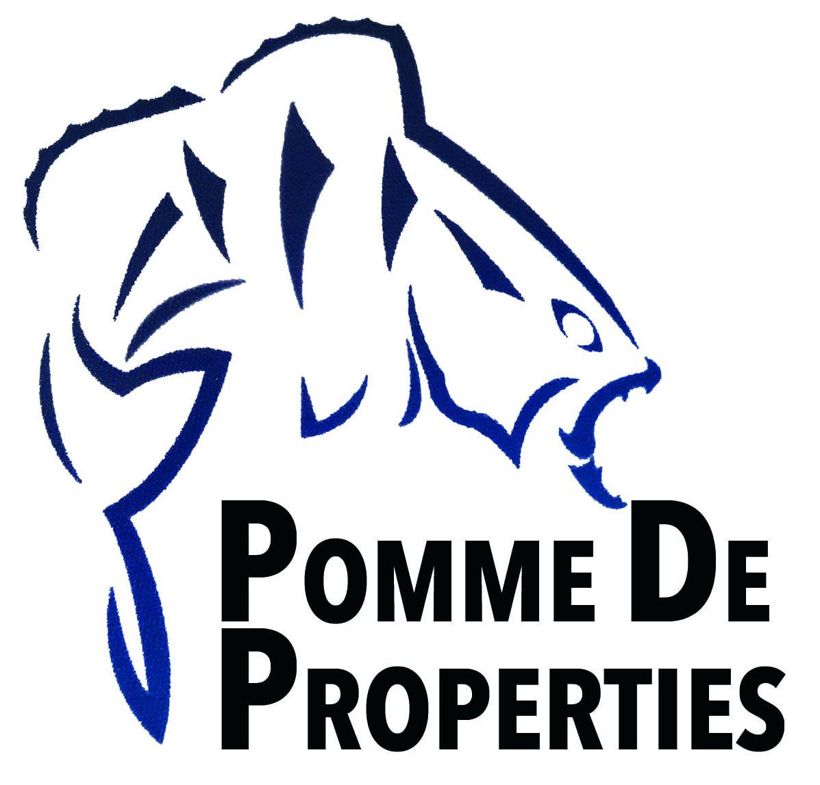 Pomme De Properties Logo2